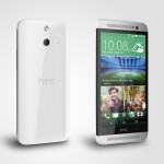 HTC a lansat One E8, telefon cu specificații de top la preț decent!