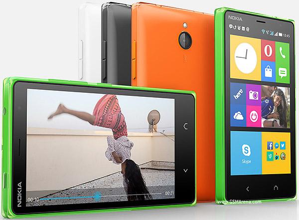 Nokia-X2-Dual-SIM-1
