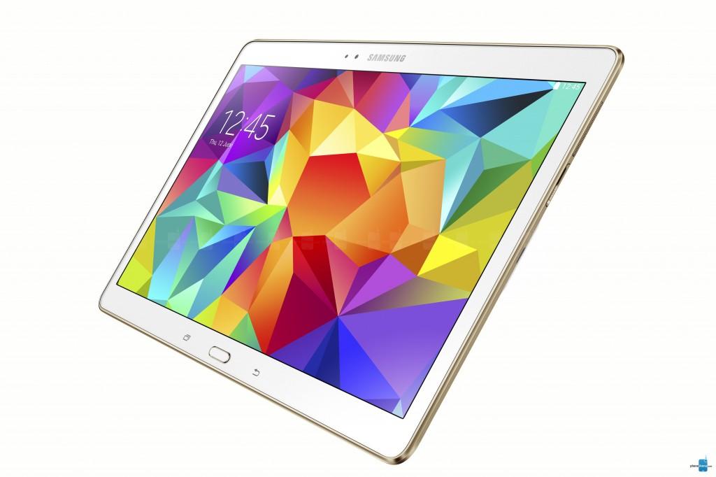 Samsung-Galaxy-Tab-S-10.5-6