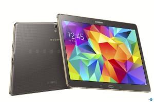 Samsung-Galaxy-Tab-S-10.5-8
