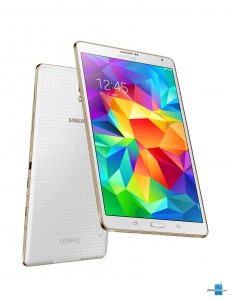 Samsung-Galaxy-Tab-S-8.4-2