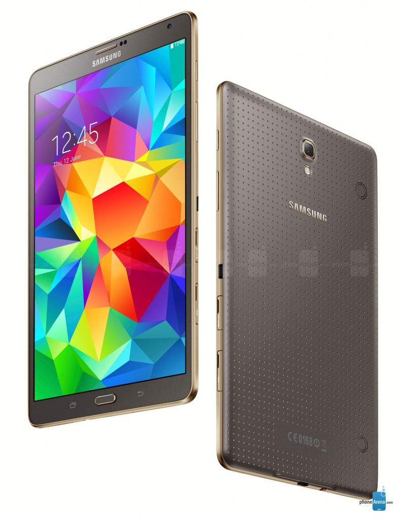 Samsung-Galaxy-Tab-S-8.4-8