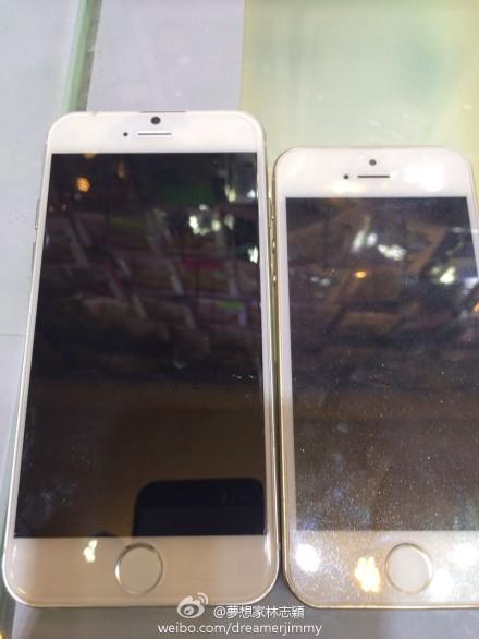 iphone6-04
