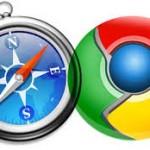 Google Chrome este oficial cel mai utilizat browser din lume