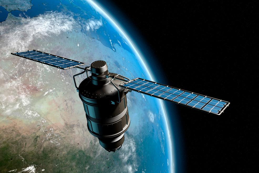 satelits