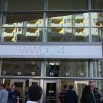 În cadrul conferinței anuale WWDC, Apple se pregătește să lanseze artileria grea