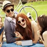 Samsung a lansat căștile Level, pentru pasionații de muzică