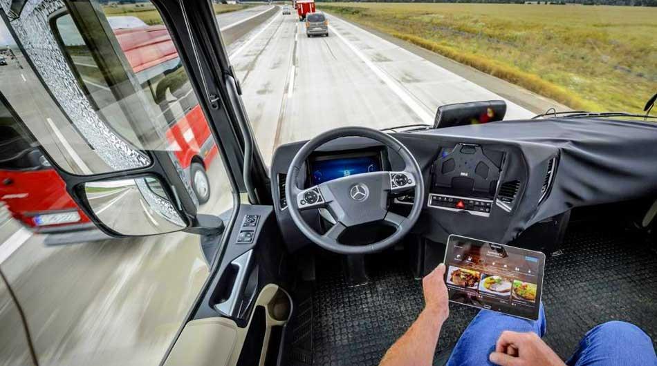 camion-mercedes-benz
