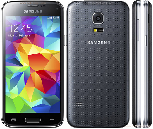 samsung-galaxy-s5-mini-1