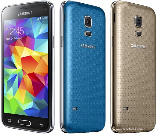samsung-galaxy-s5-mini-3
