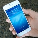A apărut prima clonă a telefonului iPhone 6