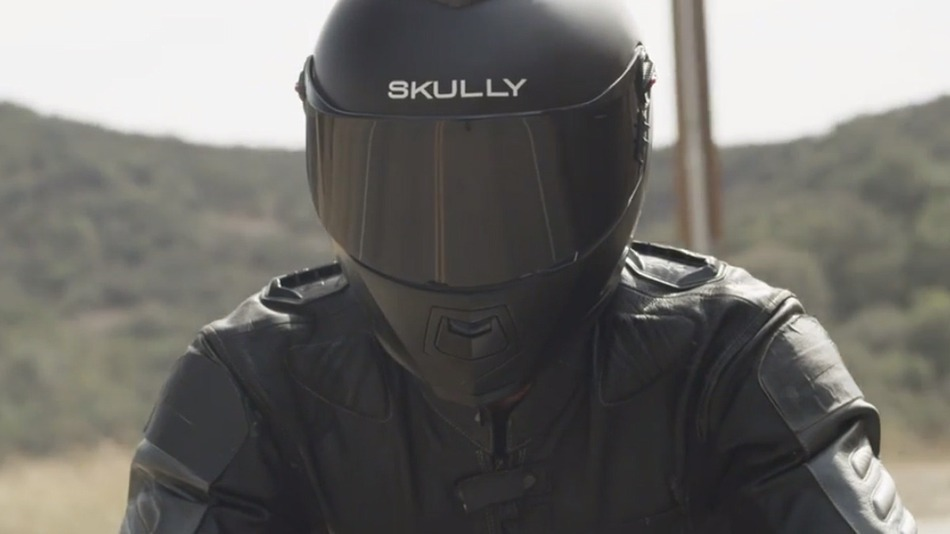 Skully-Helmet1
