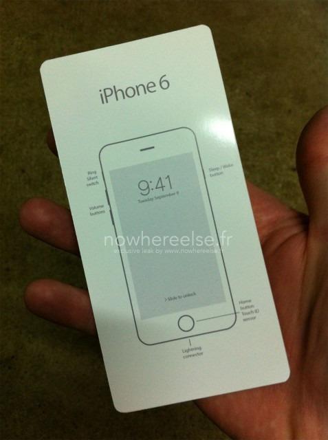 iPhone6-cutie