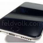 iPhone 6 va fi lansat pe data de 9 Septembrie