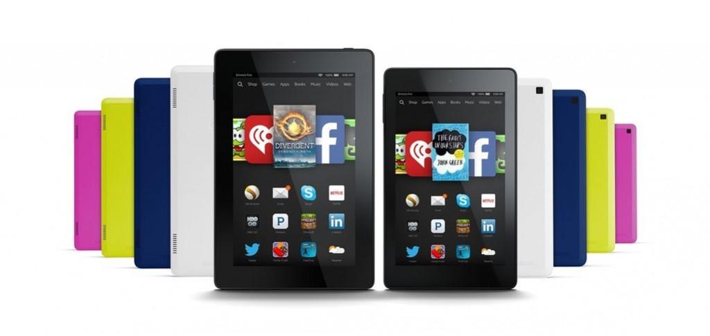 Amazon-Kindle-FireHD
