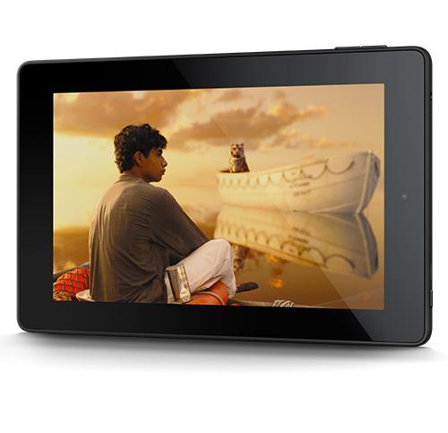 Amazon-Kindle-FireHD (3)