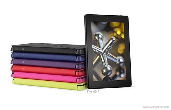 Amazon-Kindle-FireHD (4)
