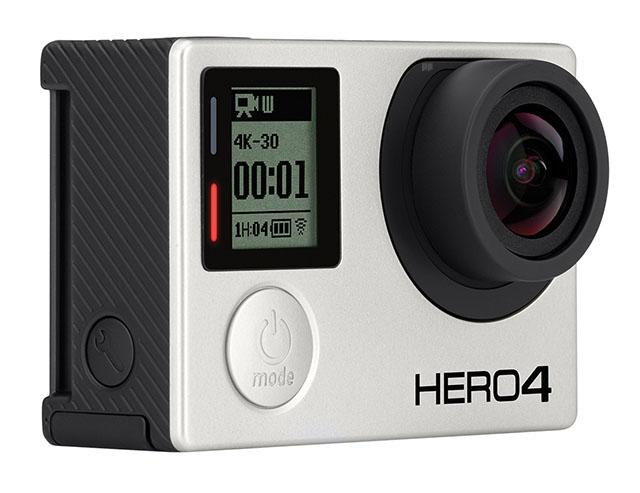 GoPro-HERO4 (1)