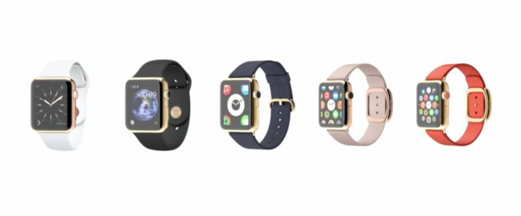 apple-watch 06