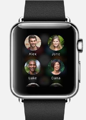 apple-watch 072