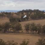 Google lucrează la un proiect de livrare în aer cu ajutorul dronelor