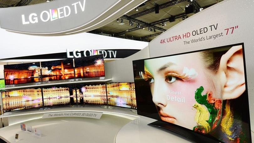 lg-77-inch-curved-oled-4k-tv