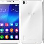 Huawei va lansa smartphone-ul Honor 6 si in Europa