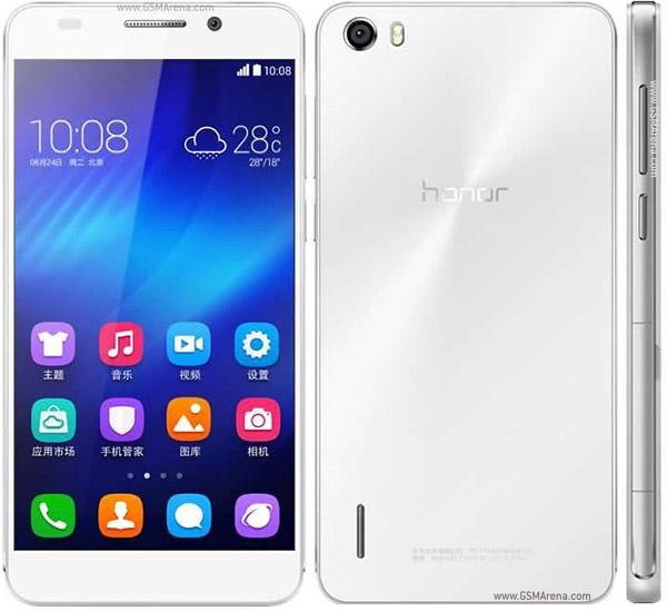 Huawei Honor6 (4)