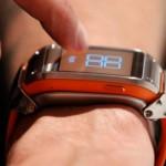 Microsoft va lansa propriul ceas inteligent în perioada următoare