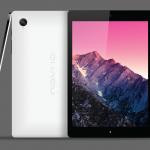 Google ar urma sa lanseze tableta Nexus 9 miercuri