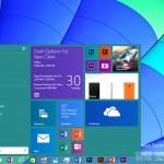Windows 10 – Microsoft a prezentat oficial noul sistem de operare