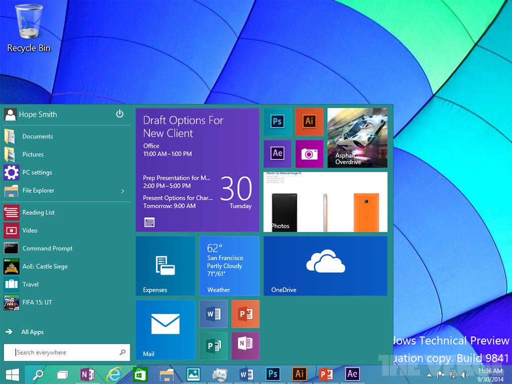Windows-10 (5)
