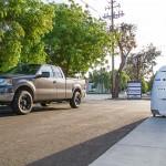 Roboții autonomi ar putea înlocui în curând agenții de securitate