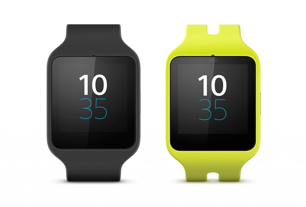 Sony-SmartWatch-3 (3)