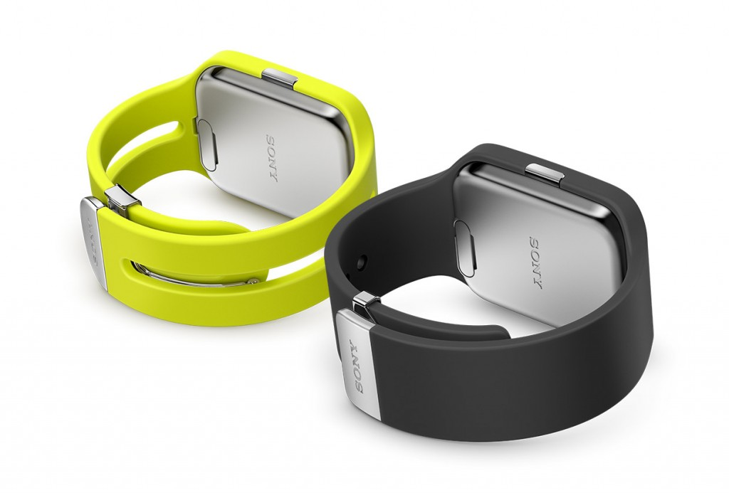 Sony-SmartWatch-3 (5)