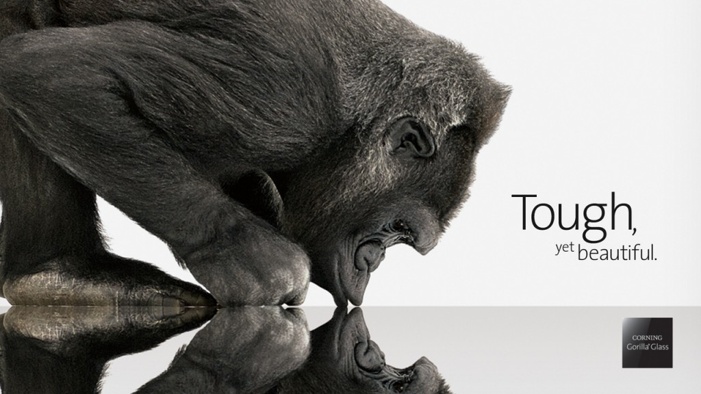 corning-gorillaglass