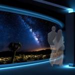 Dolby Cinema – o nouă experiență de vizualizare a filmelor
