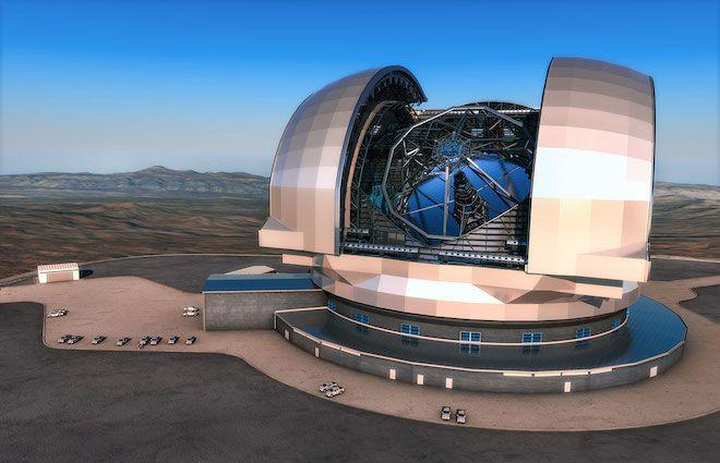 ESO-astronom (2)