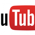 Cele mai virale videoclipuri ale anului 2014