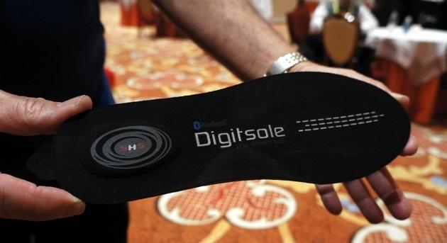 Digitsole (1)