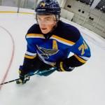 Știai că GoPro va transmite imagini direct de pe gheața fierbinte din NHL?