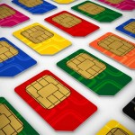 ȘOC! Agențiile britanice și americane de spionaj au furat cheile de criptare ale cartelelor SIM