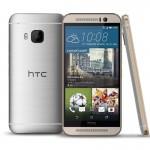 Imagini EXCLUSIVE cu noul HTC One M9