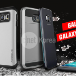Imagini EXCLUSIVE cu noul Samsung Galaxy S6