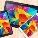 Pentru prima dată în istorie vânzările globale de tablete sunt în declin