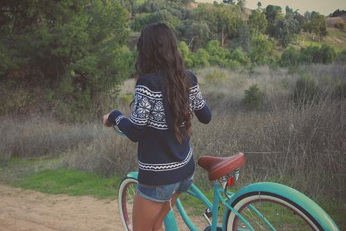 retro-bike-girl