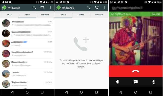 whatsapp-screenshots