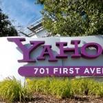 Yahoo! introduce o metodă mult mai sigură de autentificare. Adio parolă uitată!