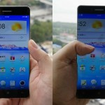 """Chinezii de la Oppo pregătesc telefonul viitorului! Vezi cum arată bijuteria cu ecran """"fără margini"""""""