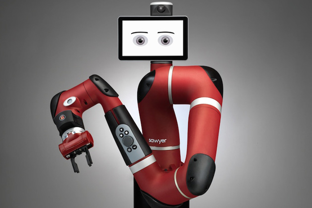 rethink-robotics-sawyer